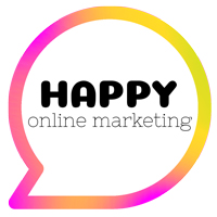 Happy Online Marketing